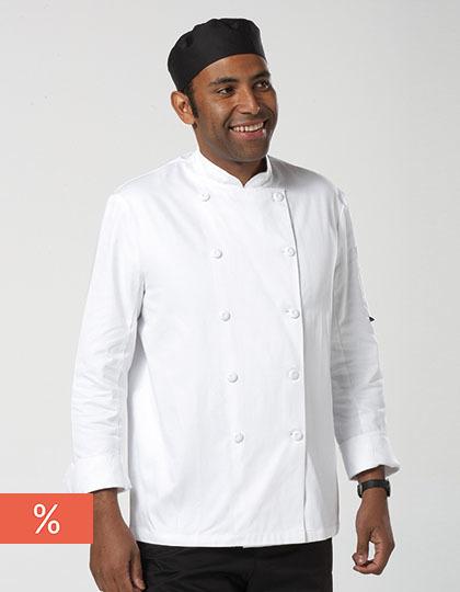 Staycool Jacket Long Sleeve